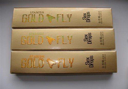kapli_Spanish_Gold_Fly_primenenie_shpanskoj_mushki-1