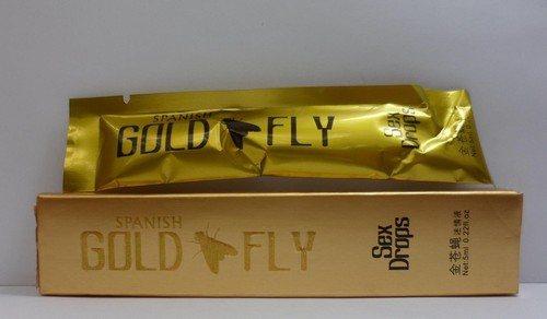 kapli_spanish_gold_fly_primenenie_shpanskoj_mushki-2