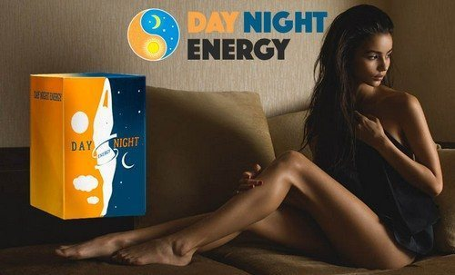 day_night_energy_dej_najt_enerdzhi_kompleks_dlya_pohudeniya-1