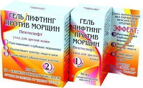 pektilift_lifting_gel_ot_morschin-1