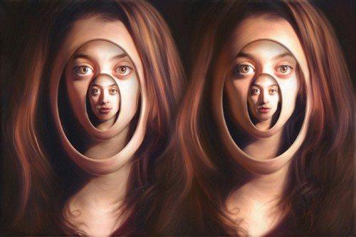 sindrom_depersonalizaciya_simptomy_i_lechenie_yavleniya-3