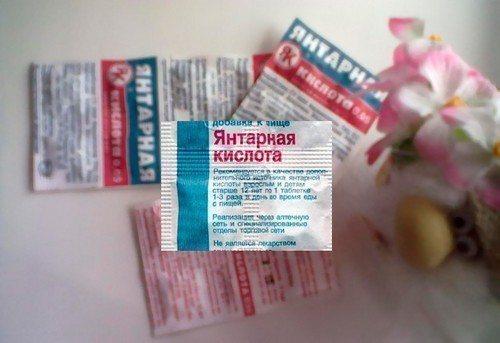 yantarnaya_kislota_kak_prinimat_pri_pohmel_e-2