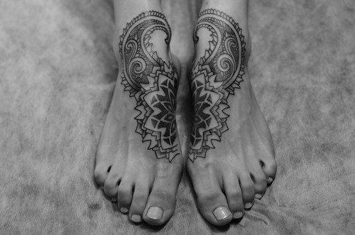 tatuirovki_v_stile_dotwork-1