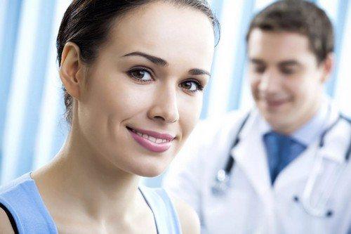 Перевязка маточных труб и её последствия для женщины