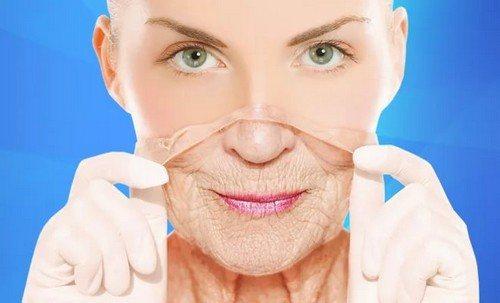 Не вредно ли лазерное омоложение скраб для тела чистая линия массажный эффект