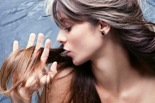 Витамин B1 для волос в ампулах. Макса для волос с витамином Б1 — Evehealth
