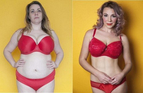 как похудеть на 20 кг советы диетологов