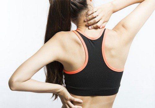 Причины крепатуры суставов опухла коленка сустав