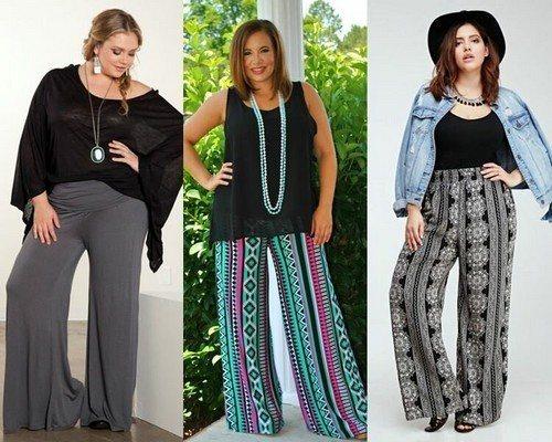 выбор ткани для брюк